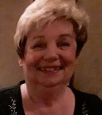 Joanne R Becker Louis  May 29 1940  February 16 2020 (age 79)