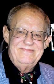 John Edward Seiwell  April 12 1948  February 11 2020 (age 71)