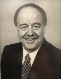 John Palmer Bortner  2020