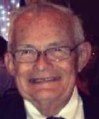 John Spindel  September 20 1930  February 17 2020 (age 89)