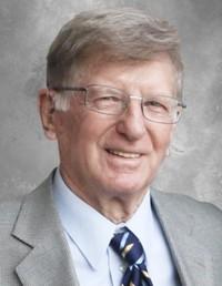 John Stratton  February 17 2020