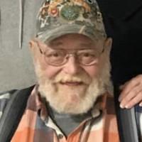John Wesley Sebring Jr  August 11 1942  February 17 2020