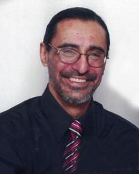 Jose Joe Torrez  July 12 1965  February 18 2020