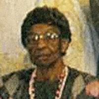 Joy Williams  June 15 1926  February 11 2020