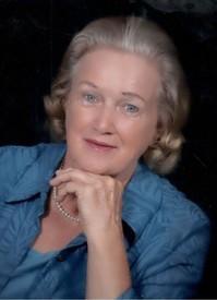Joyce Turner Mahan  July 12 1938  February 17 2020 (age 81)