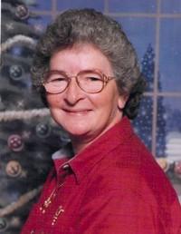 Judy Ammons Sanderson  January 15 1952  February 17 2020 (age 68)