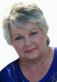 Karen Logan Mays  August 14 1952  February 17 2020 (age 67)