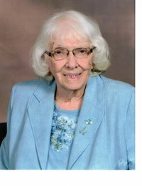 Kath;een Agnes McCabe Markovich  July 22 1929  February 17 2020 (age 90)