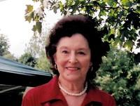 Kathleen Gentry Gulley  January 16 1933  February 8 2020 (age 87)
