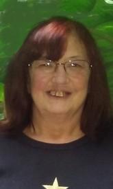 Kathleen Lynne Duncan Johnson  October 31 1954  February 17 2020 (age 65)