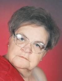 Laura Grace Brunke Marker  November 27 1935  February 17 2020 (age 84)