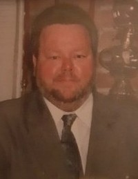 Lawrence Beany Bean Sr  April 25 1950  February 17 2020 (age 69)
