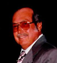 Lonnie L Wilson  July 6 1942  February 15 2020 (age 77)