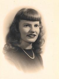 Mary Alice Bolotin  September 11 1927  February 15 2020 (age 92)