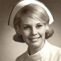 Mary Ann Busch  July 31 1949  February 11 2020