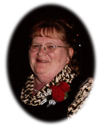 Mary Louise Clayton Berscheid  October 3 1950  February 17 2020 (age 69)