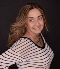 Milinda Rose Eliakis Rose  Thursday February 6th 2020