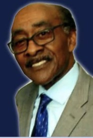 Minister Earl Wendell Spence  August 18 1948  February 15 2020 (age 71)