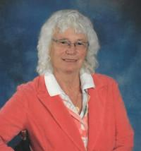 Pamela Jean Worth  October 7 1951  February 16 2020 (age 68)