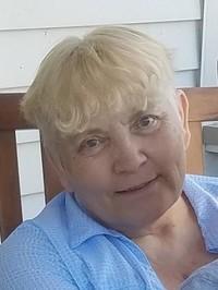 Patricia L Harper Alloy  June 19 1951  February 16 2020 (age 68)