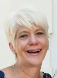 Patricia Williams  February 1 1959  February 17 2020 (age 61)