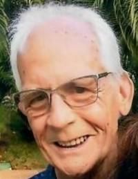 Patrick C O'Donnell Sr  September 18 1939  February 16 2020 (age 80)