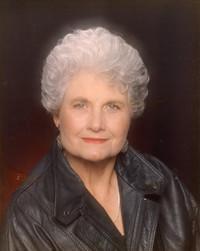 Pearl Marie Harrell Burkett  August 31 1927  February 17 2020