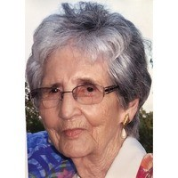 Phyllis Sellers Mayfield  May 31 1929  February 17 2020