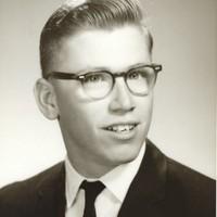 Raymond A Wells  January 30 1946  February 02 2020
