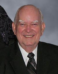 Rev Billy R Campbell Sr  October 03 1936  February 17 2020