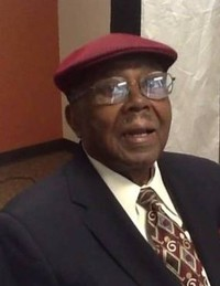 Rev Dr George Walker Smith  January 28 1928  February 15 2020 (age 92)