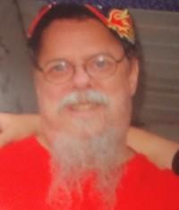 Ricky Rick Joe Lamb  July 19 1956  February 10 2020 (age 63)