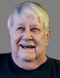 Robert W Deere  October 12 1944  February 16 2020 (age 75)