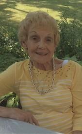 Roberta A Regotti Polidora  April 19 1933  February 16 2020 (age 86)
