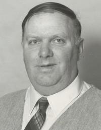 Roger H Greeno  October 25 1938  February 16 2020 (age 81)