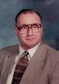 Ronald J Matasek  September 25 1937  February 14 2020 (age 82)