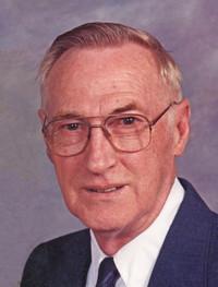 Ronald J Olsen  July 13 1940  February 17 2020