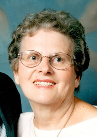 Rose Palumbo Blevins  October 28 1928  February 17 2020 (age 91)
