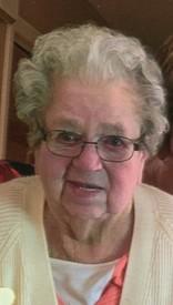 Ruth L Wallace Davis  January 8 1932  February 17 2020 (age 88)
