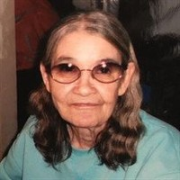 Sadie Beatrice Wischnowsky  July 26 1942  February 15 2020