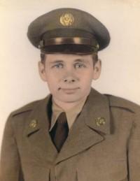 Scotty George Gale Sr  June 22 1933  February 17 2020 (age 86)