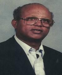 Shambel Fessahaye Hagos  February 18 1935  February 11 2020 (age 84)
