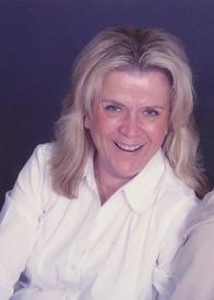 Sheila Henderson-Eisenbeis  March 18 1962  February 17 2020