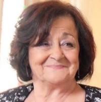 Theresa  Shaffer  July 4 1948  February 16 2020 (age 71)
