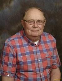 Thomas Elden Knight  September 21 1935  February 16 2020 (age 84)
