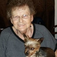 Tyra Lynn Meadows  July 19 1945  February 18 2020 (age 74)