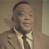 Tyrone Ronnie Warner  July 14 1961  February 16 2020