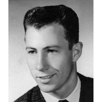 Virgil Carl Burks  March 12 1944  February 16 2020