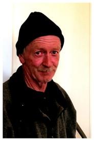 William Clayton Webb Jr  July 5 1964  February 17 2020 (age 55)