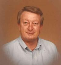 William Hamilton Blackledge Sr  October 30 1934  February 17 2020 (age 85)